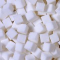 white-food-sugar-cubes