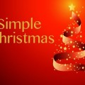 christmas-wallpaper-for-mac