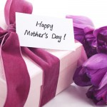 5 Super Early Mother's Day Gift Ideas