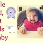 Whole Food, First Foods for Babies