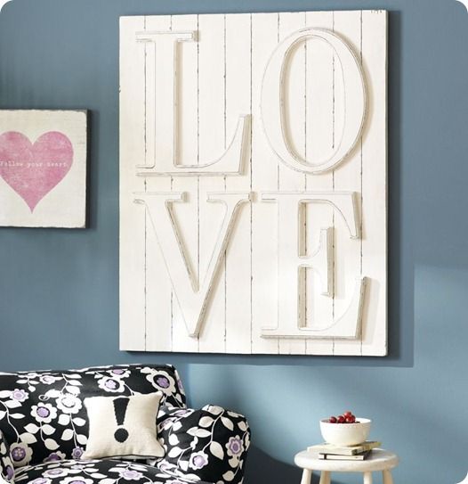 pb-teen-love-wall-plaque